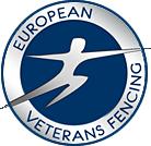 4.EVFC-Logo_