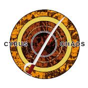 CyrusofChaos