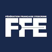 FFE France