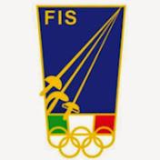 FIS Italy
