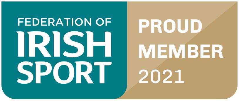 Federation-Member-2021