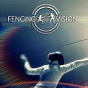 Fencing Vision
