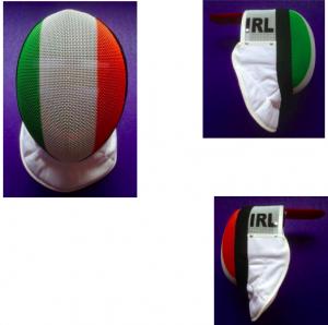 Ireland-Mask-300x298