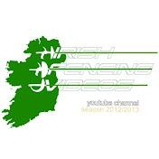 IrishFencingVideos