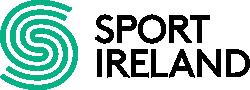 Sports-Ireland_Logo